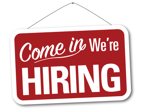 Join our startup - we-are-hiring