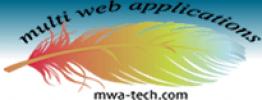 mwa-tech - Votre agence web en Haute-Garonne
