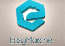 logo easy-marché