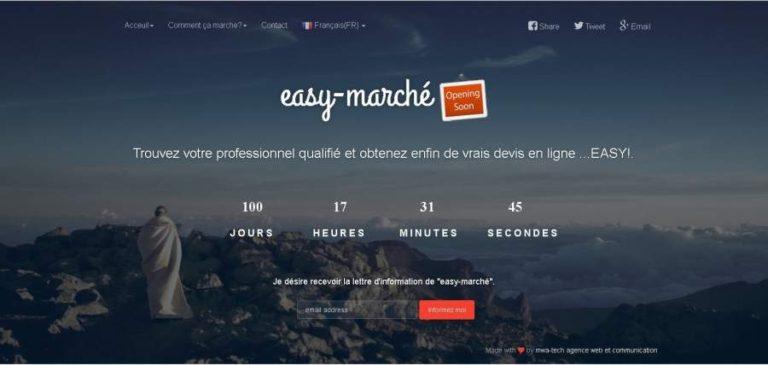 nouveau support communication pour notre service en ligne easy-marché.jpg