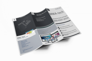 les clés de votre réussite-print-web-catalogues- brochures