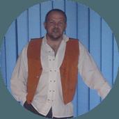 Eric Hautecouverture - CEO easy-marché